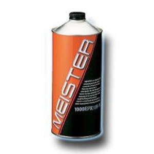 MEISTER マイスター 1000 EPX 4サイクルオイル