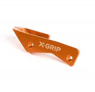 X-GRIPスイングアームガード