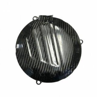 カーボンクラッチカバーKTM 250/300EXC 17-20