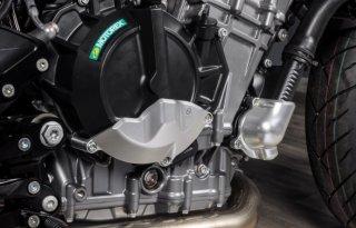 Aluminium cover protection KTM 790/890DUKE/R  Full kit 18/20
