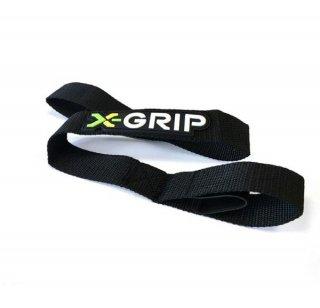 X-GRIP リフティングストラップ