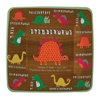 【Meri Meri メリメリ】ペーパーカップ ダイナソー恐竜 12個入り Dinosaur Party Cups