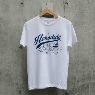 JIMOTEE(ジモティー)函館 【Sサイズ|ホワイト】
