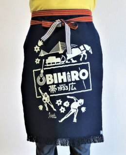JIMOTOMAE OBIHIRO/じもとまえ 帯広 ※送料無料