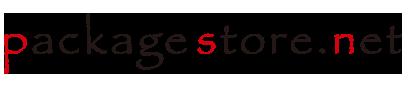 packagestore.net【包装資材の激安ショップ】