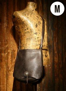 □ KUDU nomad bag【S】 [CABIN]