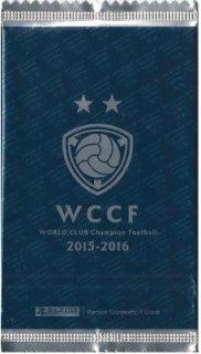 WCCF 15-16 Ver2.0 未開封パック