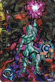 ドラゴンボールヒーローズ HJ2-40メタルクウラ UR
