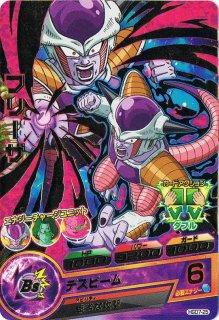 ドラゴンボールヒーローズ HGD7-25 フリーザ R