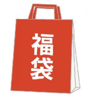 WCCF キラカード ランダムくじ10枚(QR無し)