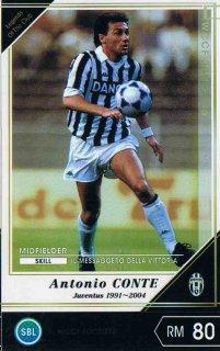 【Footista 変換済み】 15-16 LEOC アントニオ・コンテ