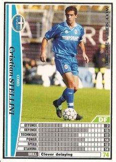 WCCF 02-03   クリスティアン・ステッリーニ  69