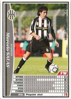2002-2003 白黒 - WCCF販売/ドラ...