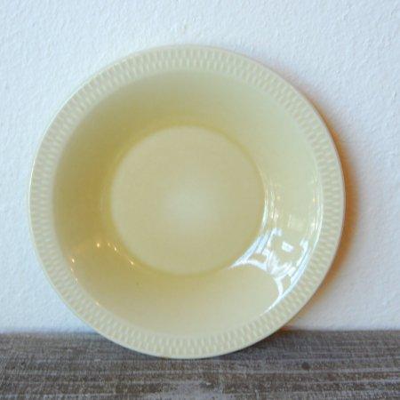 STAVANGERFLINT / スタヴァンゲルフリント / 小皿 / 16cm / Norway