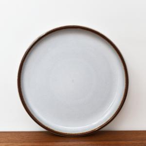 Soholm / sonja / デザートプレート / 18cm / Joseph Simon / Denmark