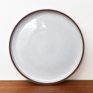 Soholm / sonja / ディナープレート / 22.5cm / Joseph Simon / Denmark