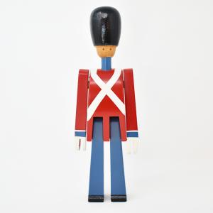 Royal Guard �/ Kay Bojensen / DENMARK
