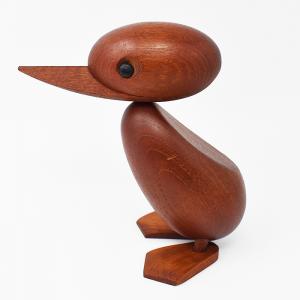 Duckling / Hans Bolling / DENMARK
