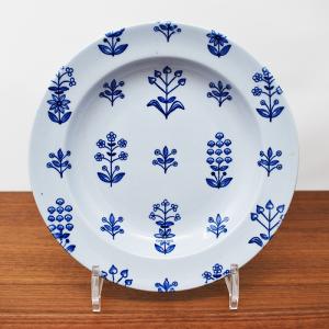 ARABIA / Tapestry / スーププレート20cm / Birger Kaipiainen / Finland