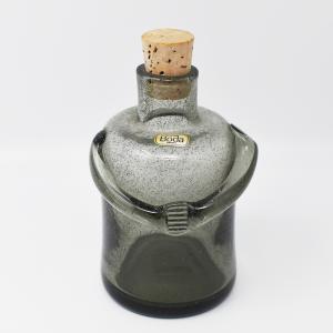 BODA / 人型のボトルグレー /  Erik Hoglund / Sweden