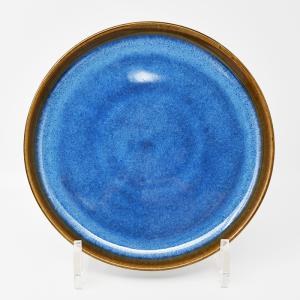 Soholm / Granit (スーホルム/グラニット) デザートプレート18cm
