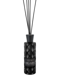 AGATA(アガタ)ルームディフューザー500ml