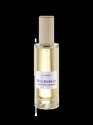 RUBINO(ルビーノ)ルームスプレー100ml