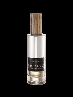 MONDO(モンド)ルームスプレー100ml