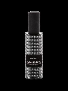 AMBRA(アンバー)ルームスプレー100ml