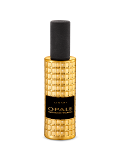 OPALE(オパール)ルームスプレー100ml