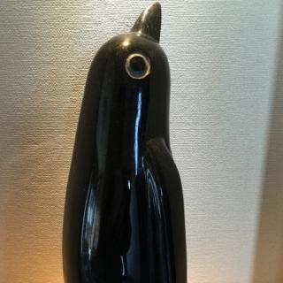 ロケットペンギン  410×200×180【H×W×D(mm)】