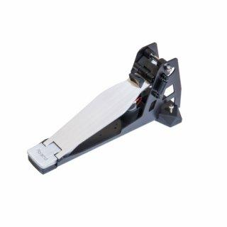 Roland (ローランド) キックトリガーペダル Kick Trigger Pedal KT-9
