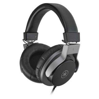 YAMAHA (ヤマハ) Headphone スタジオモニターヘッドホン (ヘッドフォン) HPH-MT7