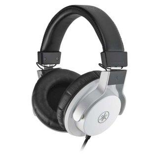 YAMAHA (ヤマハ) Headphone スタジオモニターヘッドホン (ヘッドフォン) HPH-MT7W ホワイトモデル