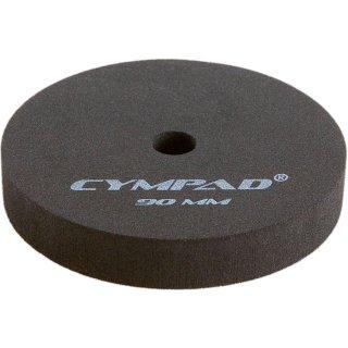 CYMPAD (シンパッド) モデレーター/シンバルミュート ダブルセット 90mm (2個入り)