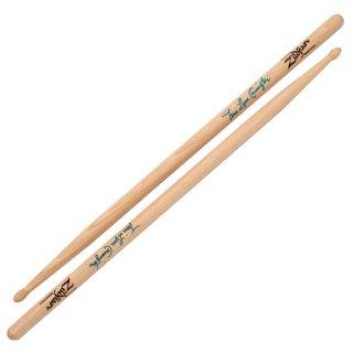 Zildjian (ジルジャン) アーティストシリーズ テリ・リン・キャリントンモデル ドラムスティック 406 x 13.5mm (1ペア)【定形外郵便】【送料無料】