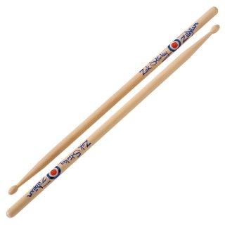 Zildjian (ジルジャン) アーティストシリーズ ザック・スターキーモデル ドラムスティック 400 x 13.8mm (1ペア)【定形外郵便】【送料無料】