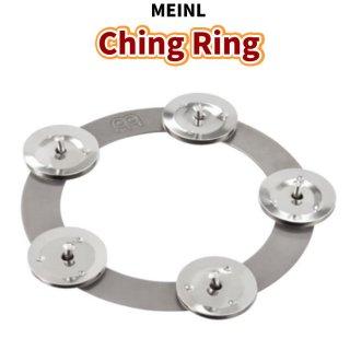 MEINL (マイネル) チンリング Ching Ring CRING