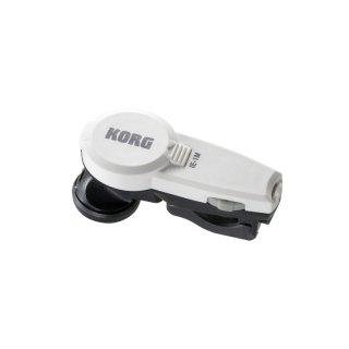 KORG (コルグ) インイヤーメトロノーム  In-EarMetronome