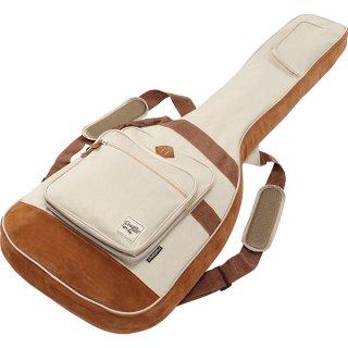Ibanez ( アイバニーズ )  POWERPAD Designer Collection Gig Bag IBB541 エレキベース用ギグバッグ カラー:ベージュ