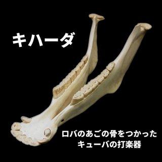 TELLO(テージョ) キハーダ TG-L08