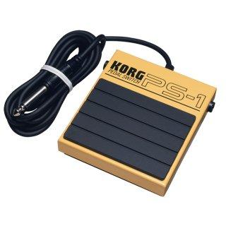 KORG (コルグ) ペダル スイッチ PS-1
