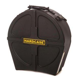HARDCASE ( ハードケース ) 14インチ スネアドラムケース  HN14S