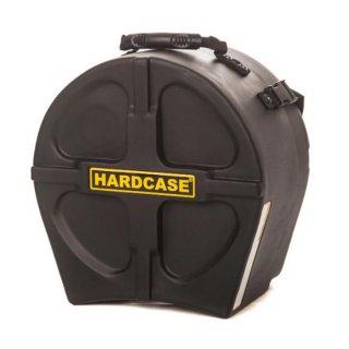 HARDCASE ( ハードケース ) 14インチ タムケース  HN14T