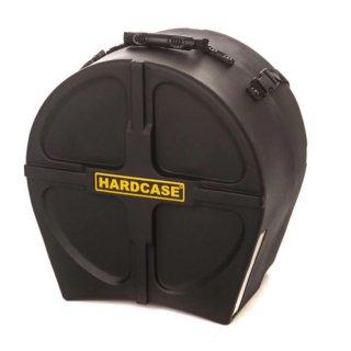 HARDCASE ( ハードケース ) 14インチ フロアタムケース  HN14FT