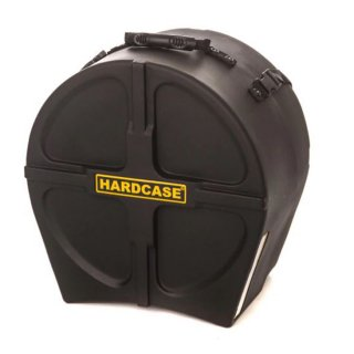HARDCASE ( ハードケース ) 16インチ フロアタムケース  HN16FT