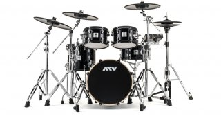 ATV (エーティーブイ) 電子ドラム エキスパンデッドセット aDrum aDrums artist EXPANDED SET ADA-EXPSET 【音源付き】