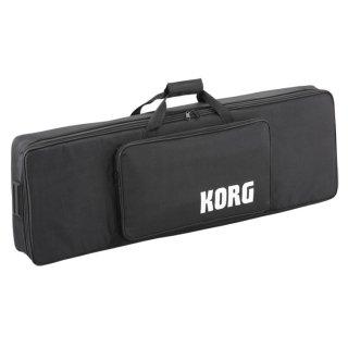KORG (コルグ) KingKORG / KROME 61専用 ソフト・ケース【61鍵キーボード用】