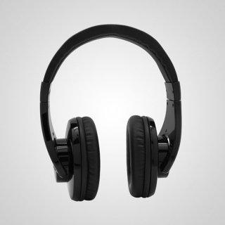 Shure (シュアー) Headphone ヘッドフォン SRH240A プロクオリティ・ヘッドホン