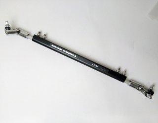 TAMA (タマ) ツインペダルパーツ コネクティングロッド CNR900